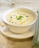 220211_1298395771_9_cremedepoireaux-poireau,oignons,ail,cremefraiche,persil