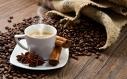 Coffee-Time