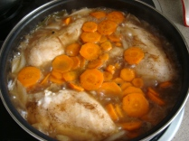 pollo-en-escabeche-2