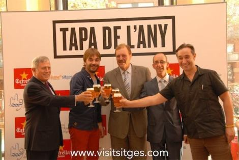 presentacio-tapa-any_new