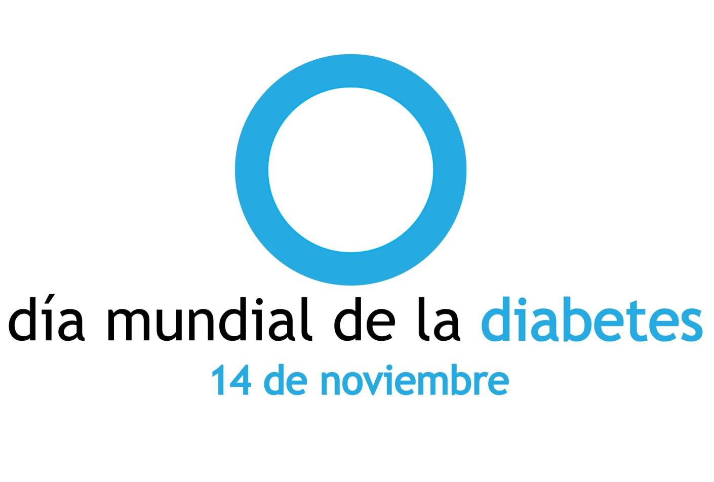 Dia-Mundial-de-la-diabetes_248441
