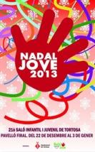 aurea_cartell-nadal-jove-2013