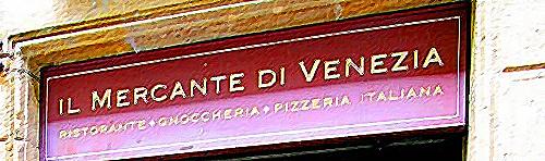 destacada_llapis_il-mercante-di-venezia