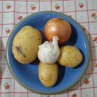 instagram_moixarra-al-forn_patates