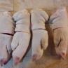 instagram_peus-de-porc_peus