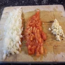 instagram_peus-de-porc_verdures