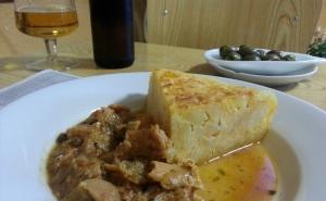 aurea_cafeteria-13_callos