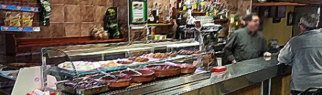 destacada_llapis_cafeteria-13