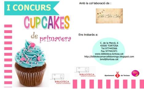 aurea_concurs-cupcakes