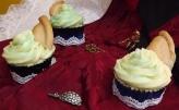 aurea_cupcake-pastisset