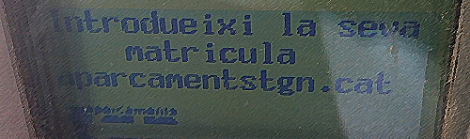 destacada_llapis_parquimetre-tarragona