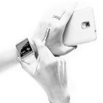 instagram_moda-tecnologica