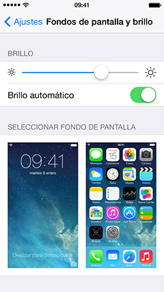 ios_brillo