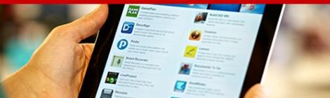 app-empresa