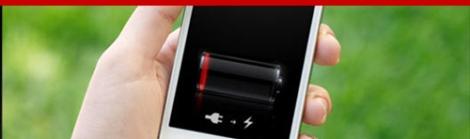 bateria-ios
