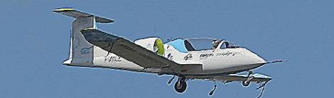 e-fan-airbus