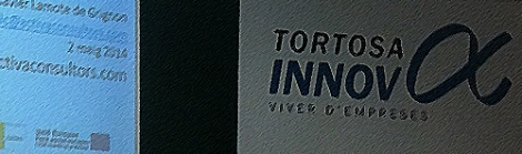 tortosa-innova