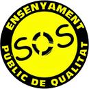 Plataforma SOS ensenyament