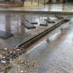 embornals-carrer-barcelona