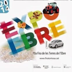 expoebre-2014