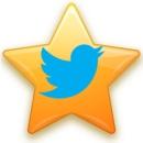 faborit-estrella