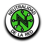 instagram_naturalidad-de-la-red