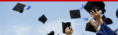 graduació 2014