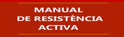 manual-resistencia-activa