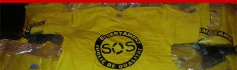 samarretes-sos