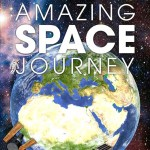 amazing space journey