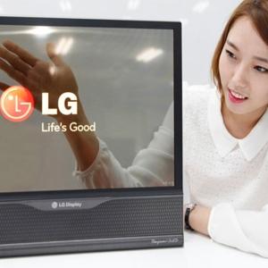 lg-tv-transparente