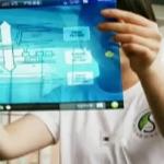 pantalla-futuro