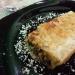 bon-gust_milhojas-espinacas-y-carne