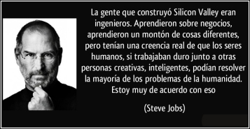 frase-steve-jobs
