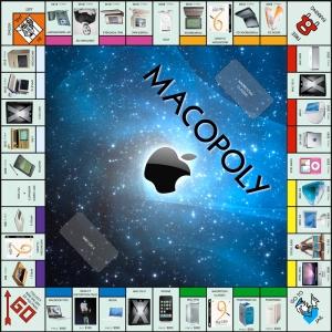 Macnopoli