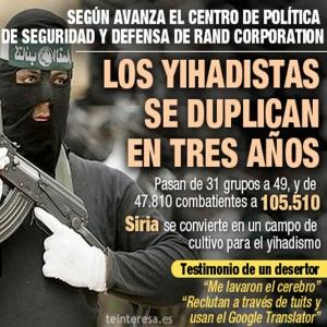 yihadismo-en-la-red