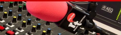 RàdioTortosa