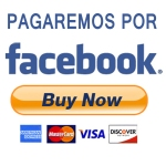 Facebook se hace pago